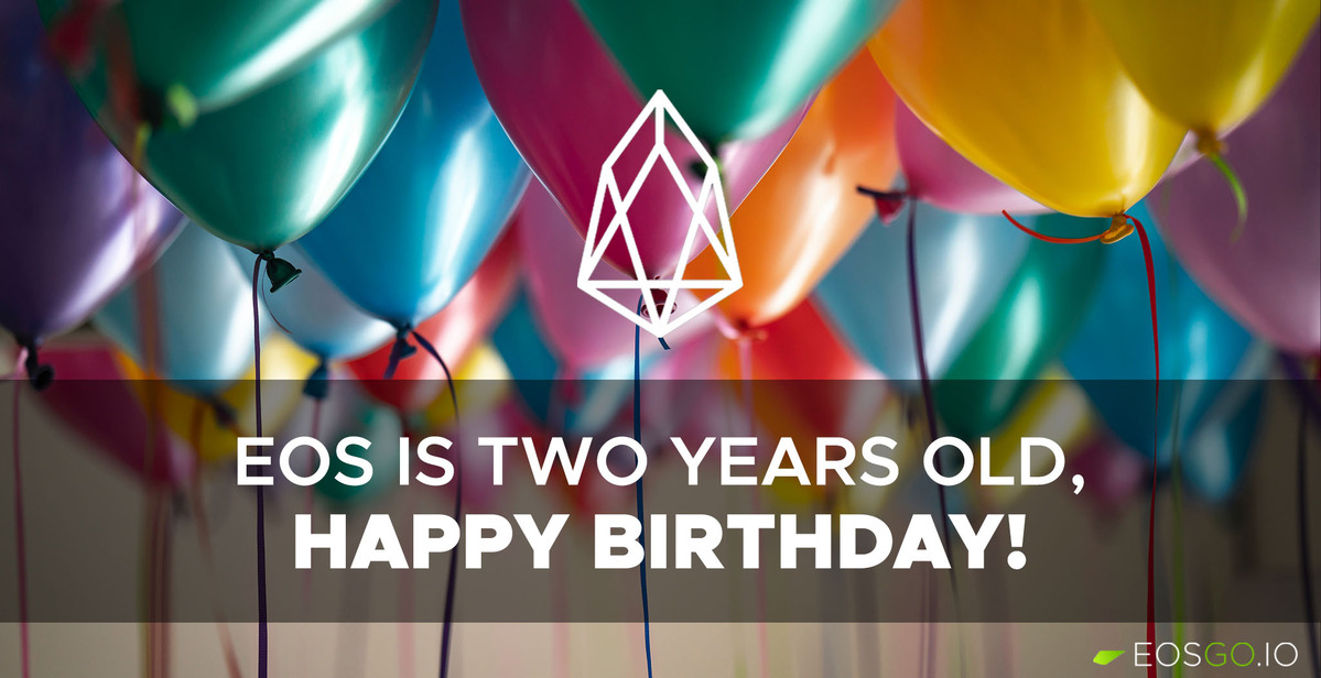 eos-is-two-years-old-happy-birthday-big