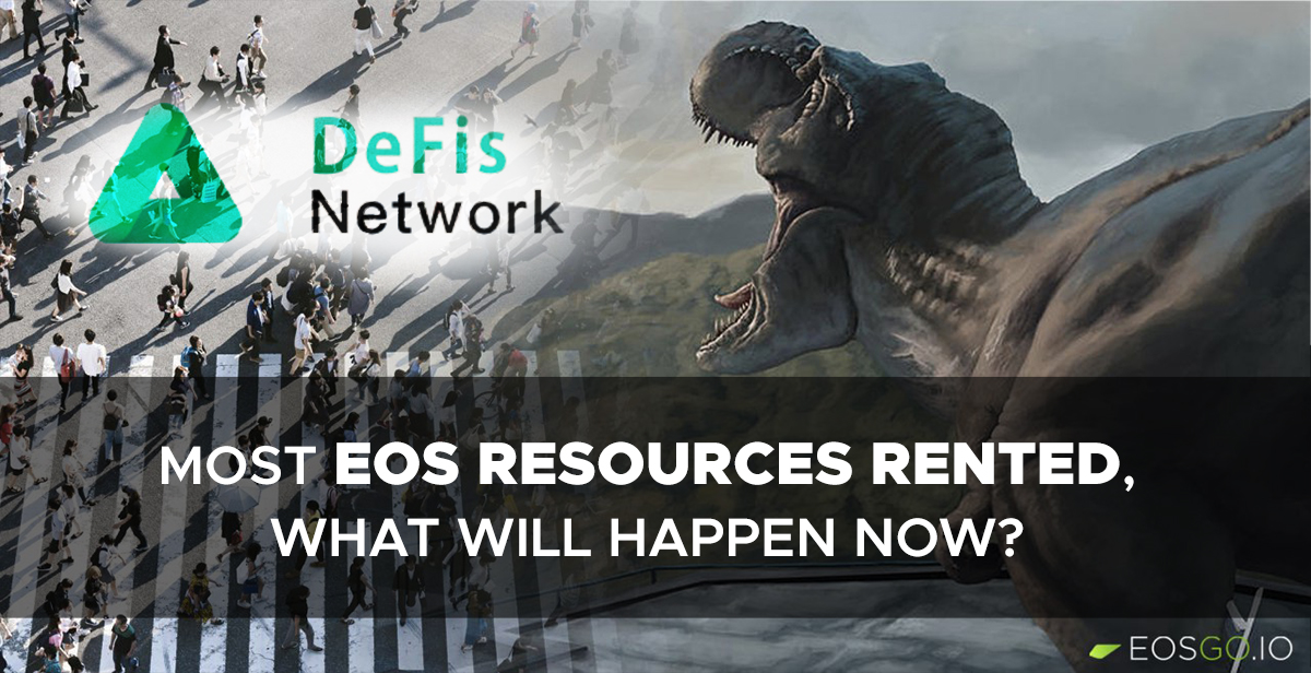 most-eos-resources-rented-what-will-happen