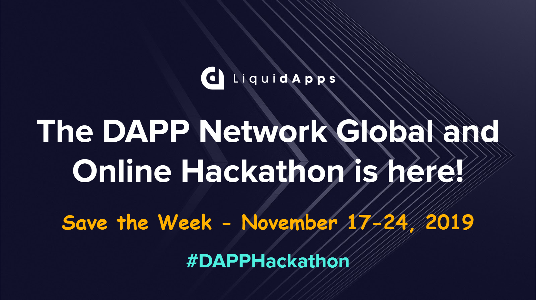 liquidapps-announced-the-first-dapp-network-hackathon