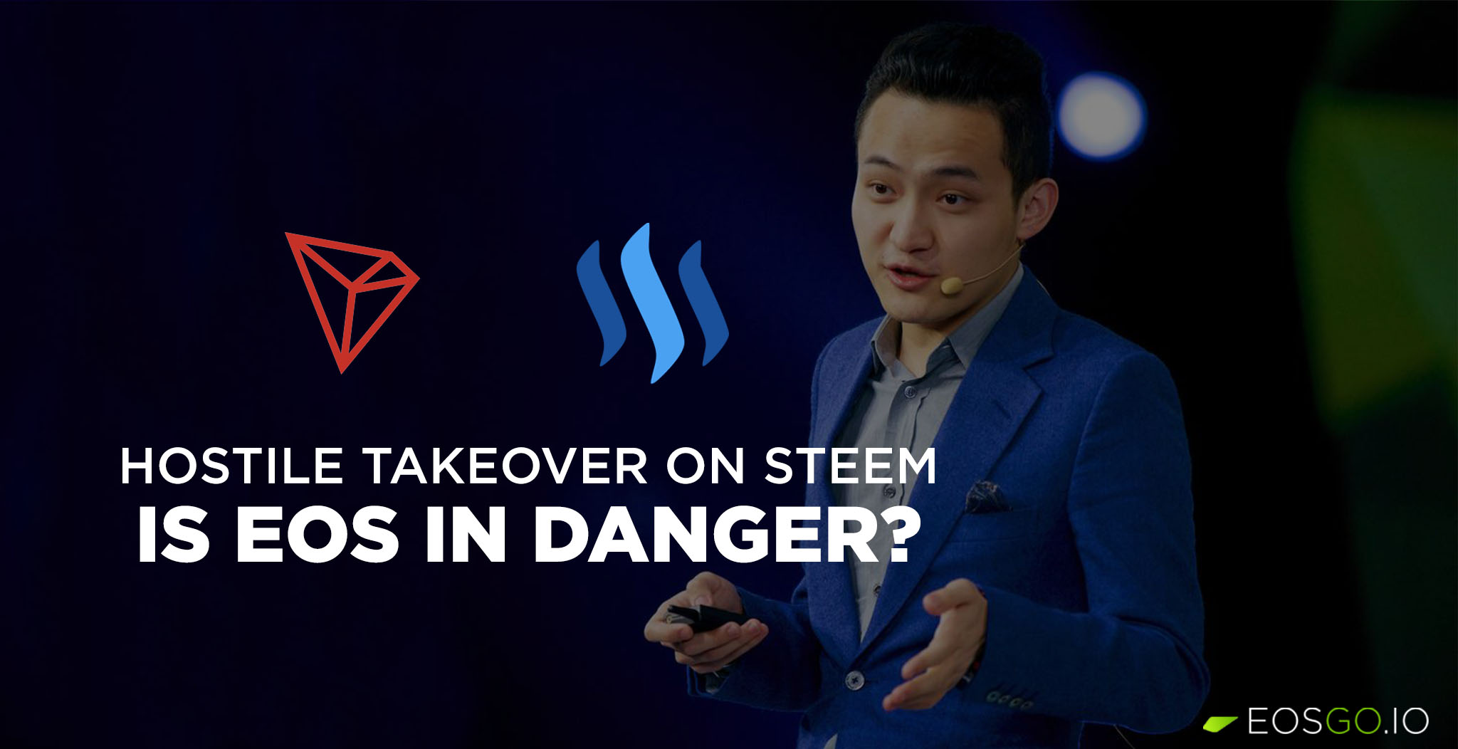 steem-takeover