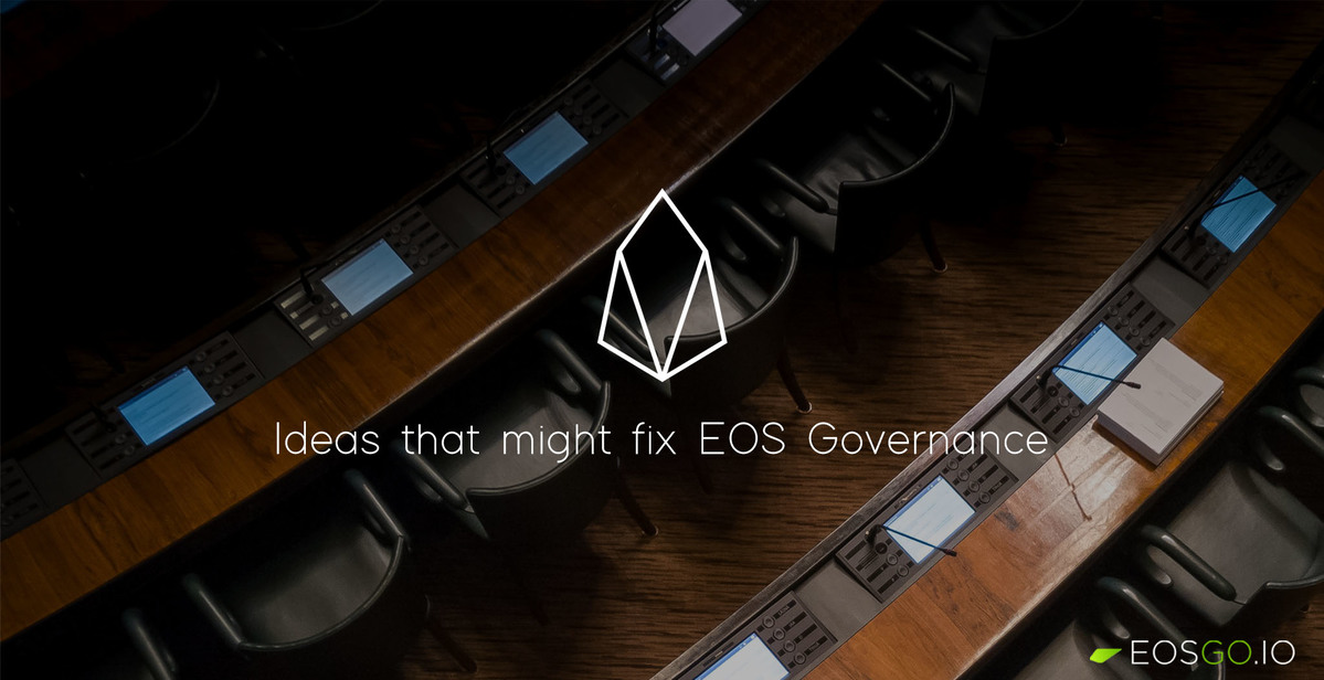 ideas-that-might-fix-eos-governance-big