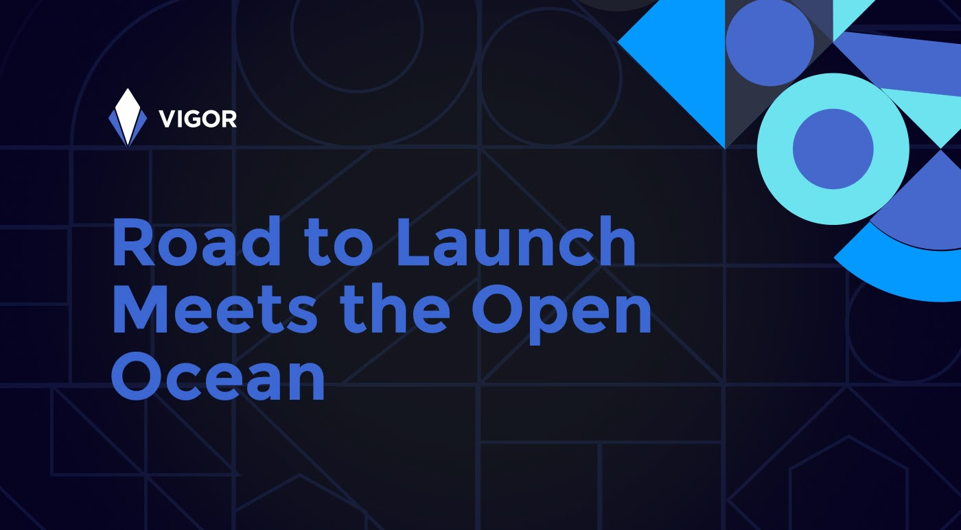 vigor-road-to-launch