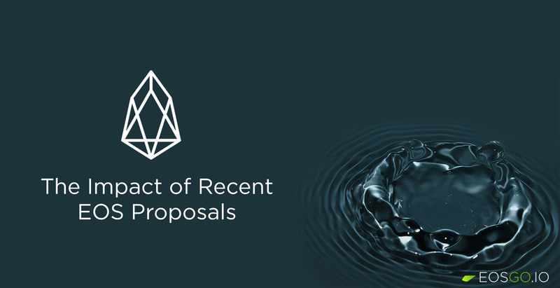 the-impact-of-recent-eos-proposals-medium