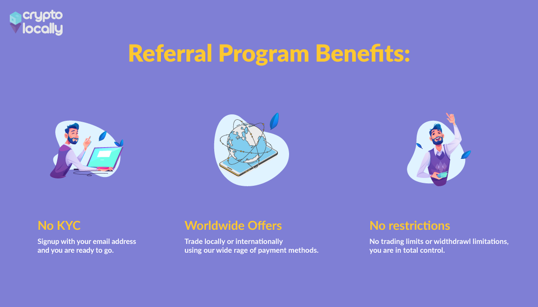 referral-benefits