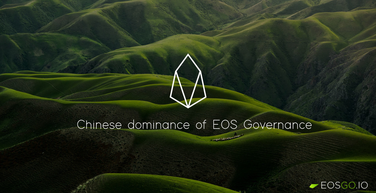 chinese-dominance-of-eos-governance-big