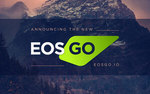 One Year of EOS GO