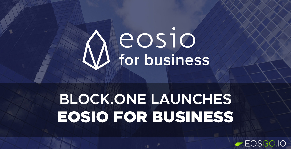 b1-launches-eosio-for-business