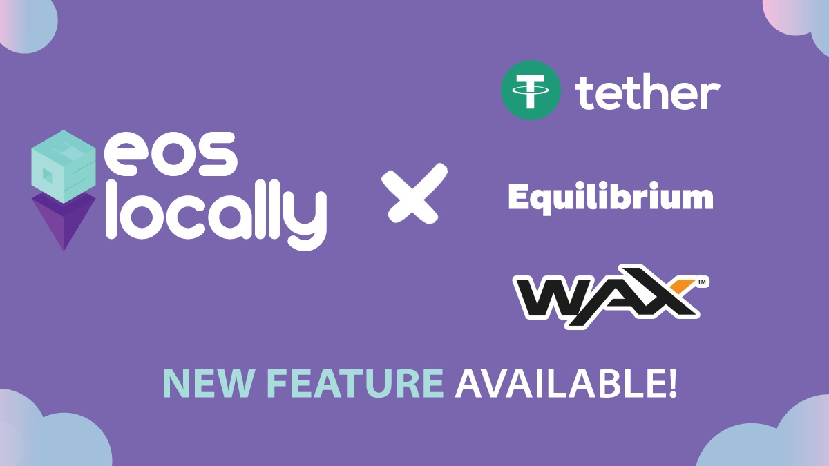eos-locally-usdt-wax-eosdt-big