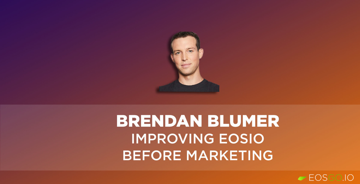bb-improving-eosio-before-marketing