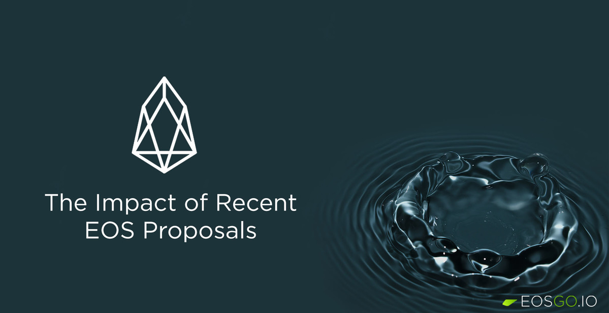 the-impact-of-recent-eos-proposals.big