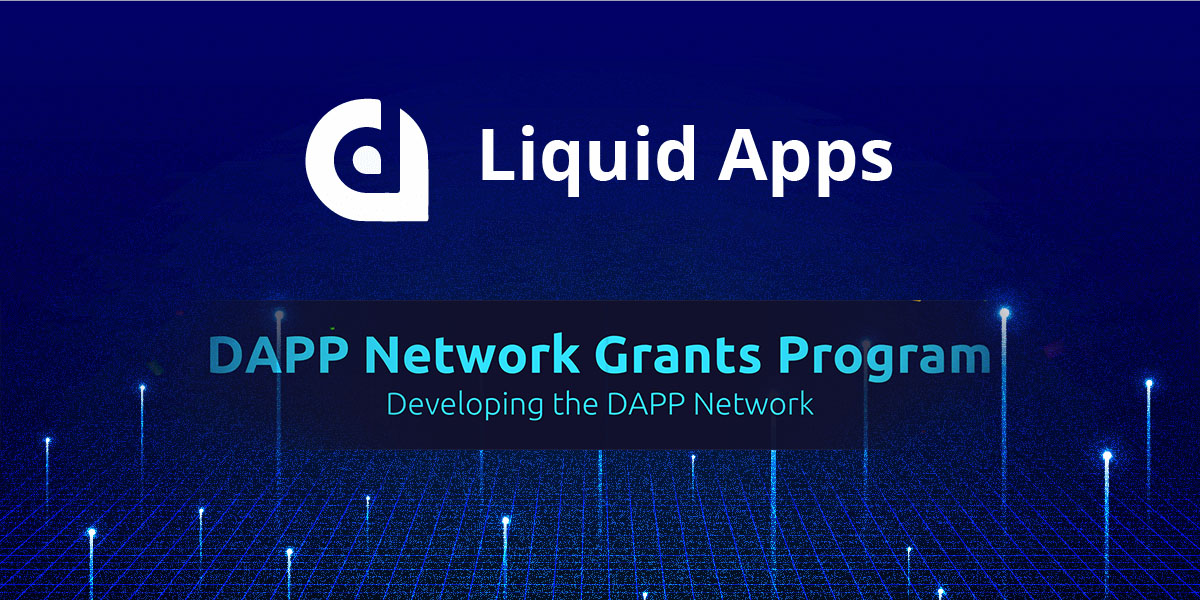 dappnetwork-grants-program