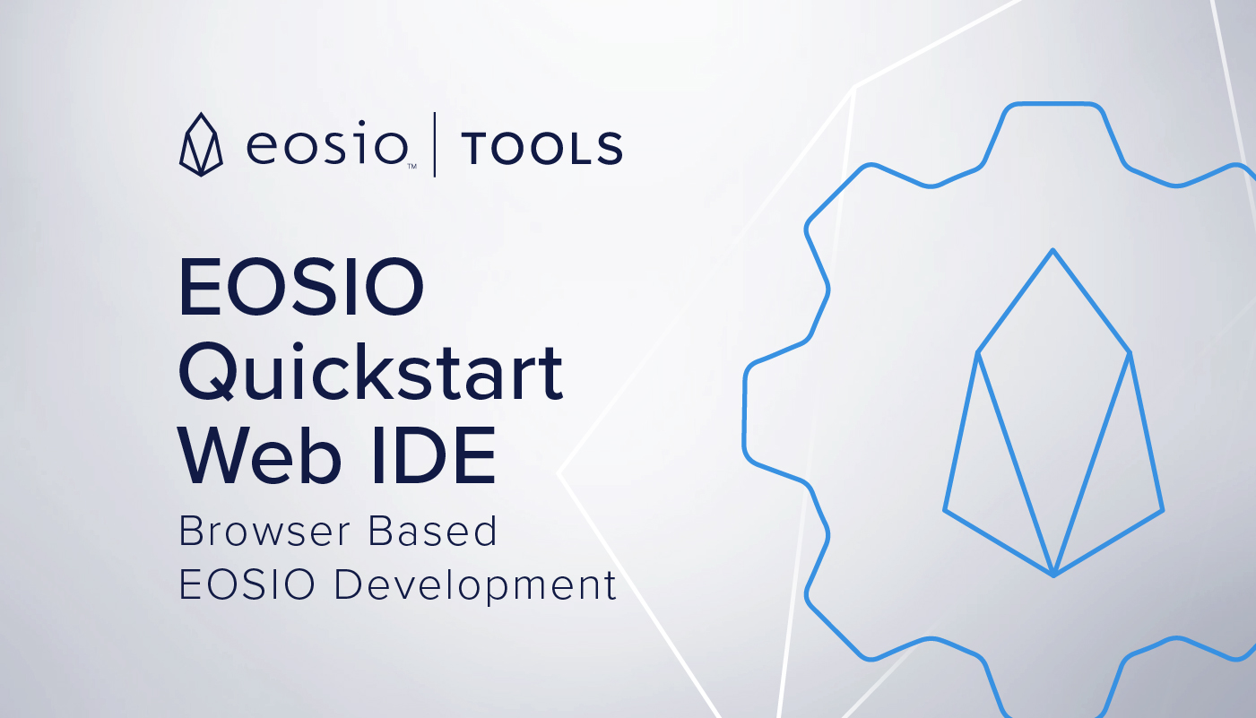 eosio-quickstart-web-ide-is-available