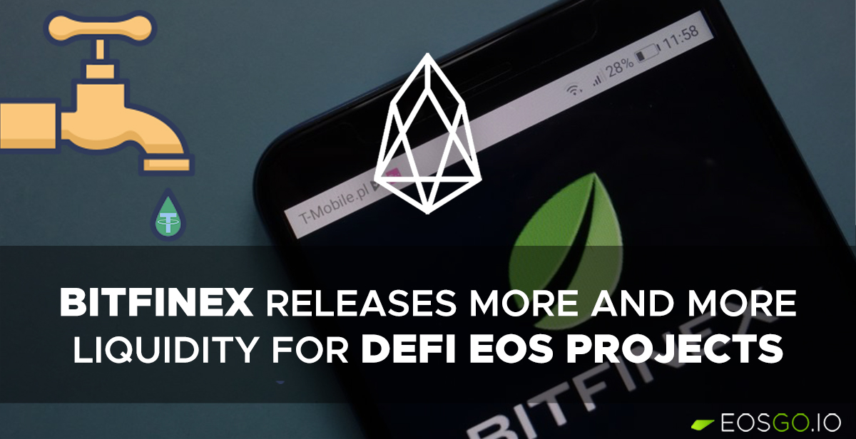 bitfinex-released-more-liquidity-for-defi-eos-projects