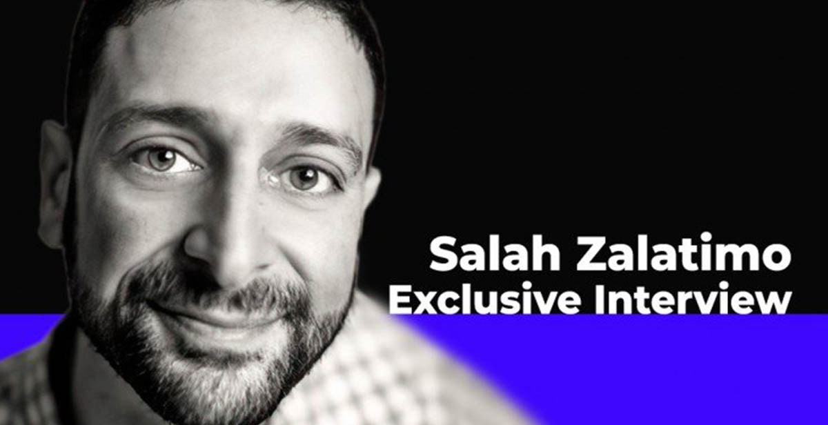 utoday-interview-with-salah-zalatimo-voice-ceo