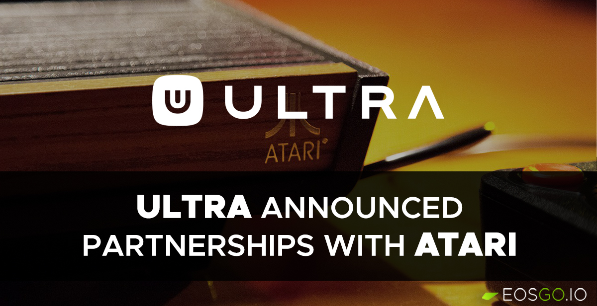 ultra-announced-partnerships-with-atari
