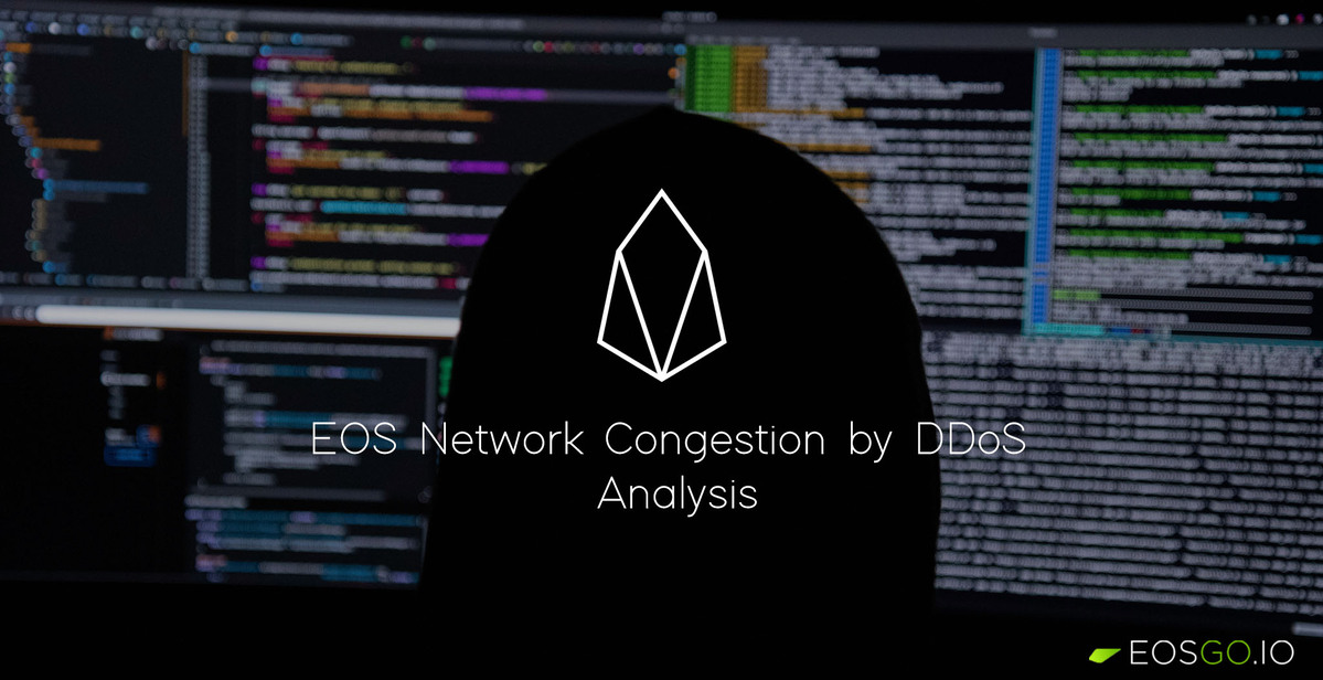 eos-network-congestion-by-ddos-analysis-big