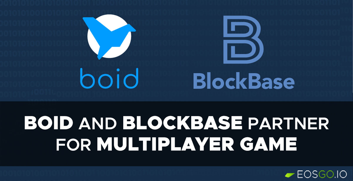 boid-and-blockcbase-parner-for-multiplayer-game