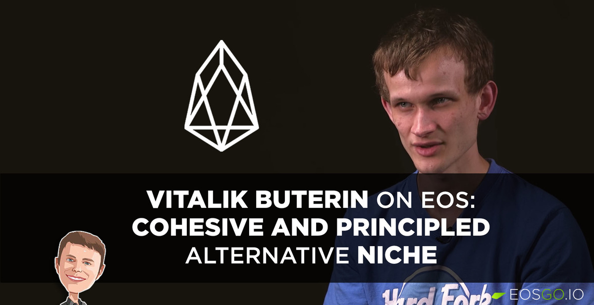 vitalik-buterin-on-eos