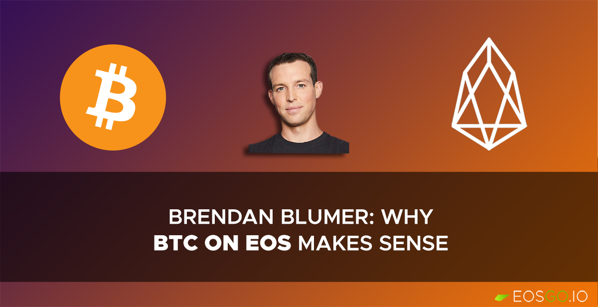 bb-why-btc-on-eos-makes-sense