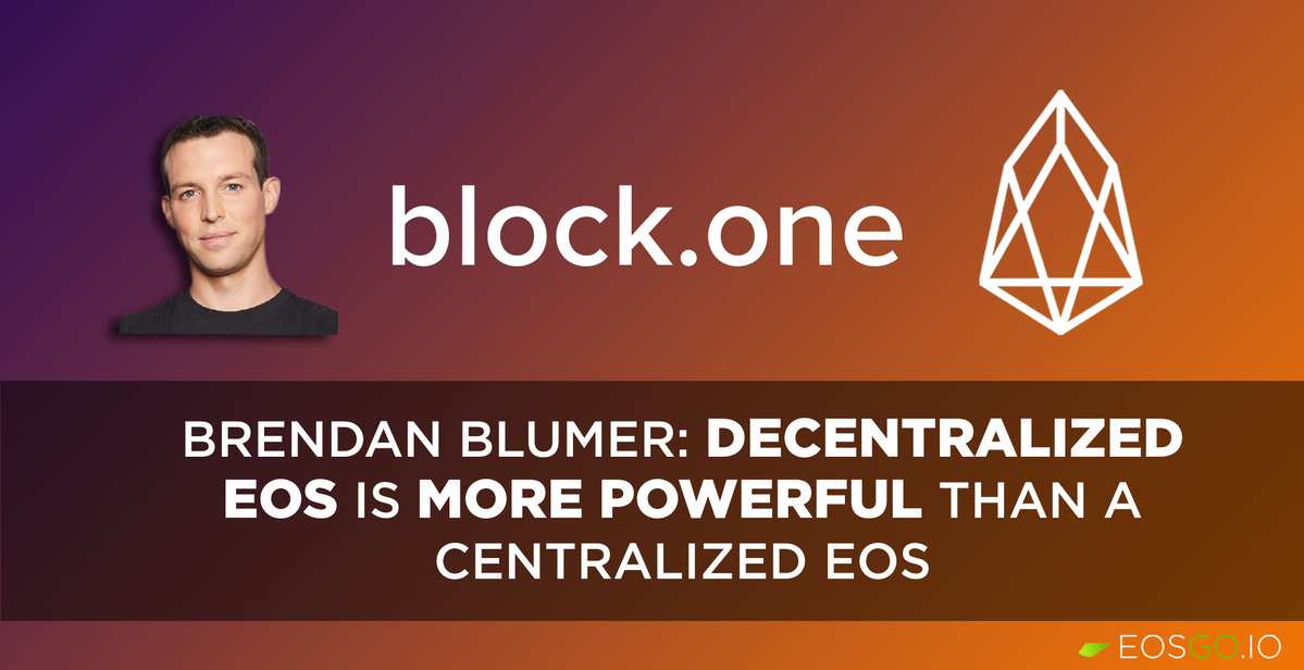 bb-decentralized-eos-more-powerful