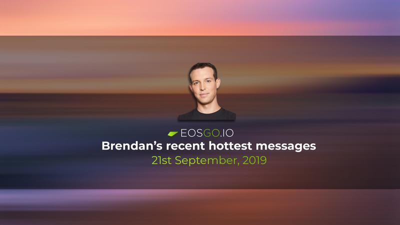 brendan-recent-hottest-messages-21-sept-news-medium