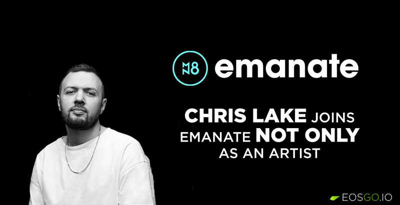 chris-lake-emanate