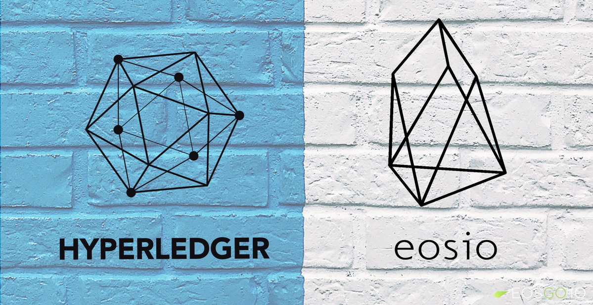 eosio-will-become-the-best-blockchain-technology-for-enterprise