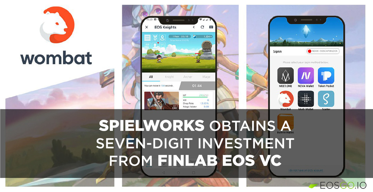 spielworks-investment-from-finlab-eosvc