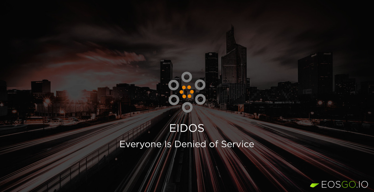 eidos-everyone-is-dos-big