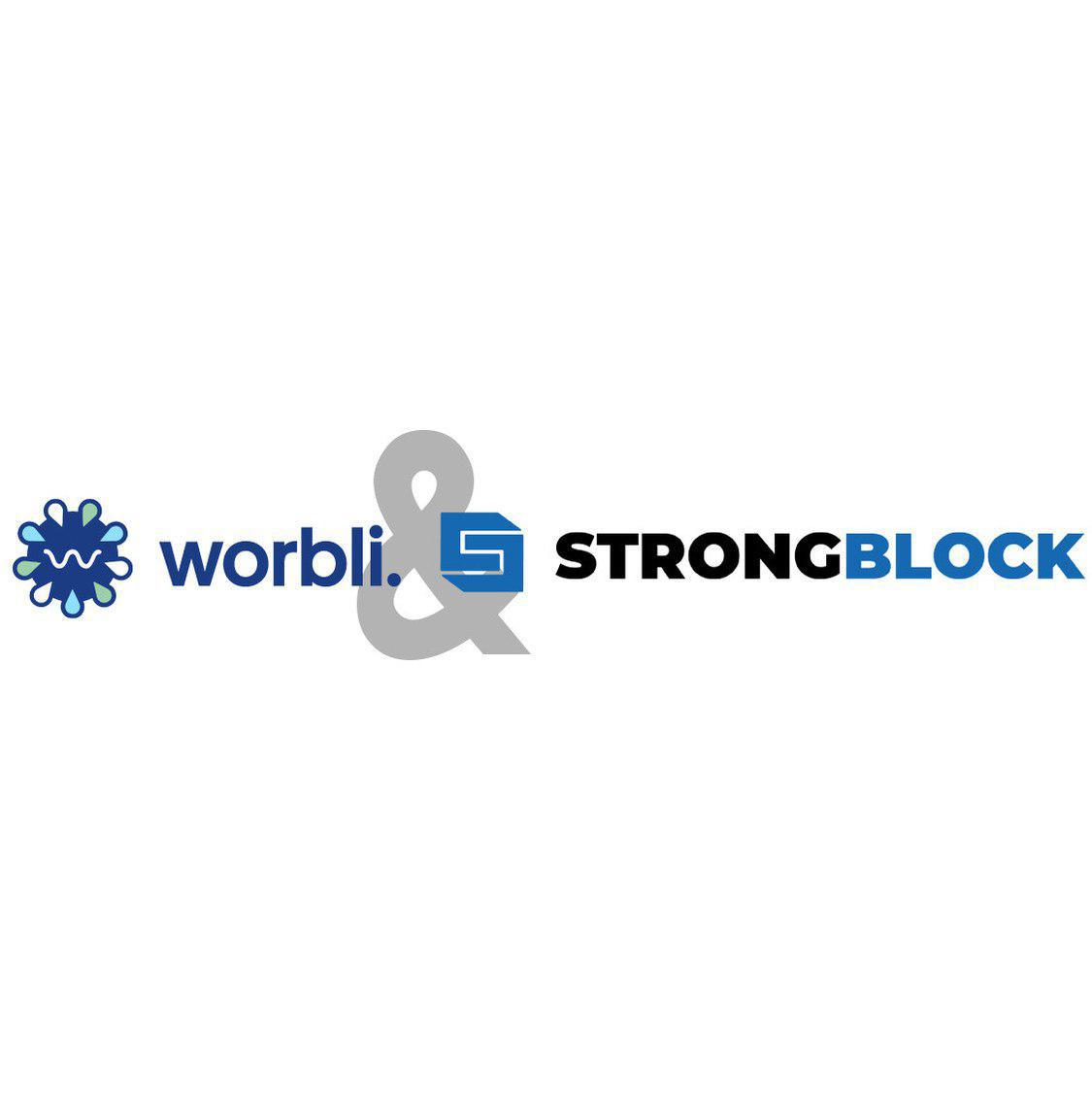 worbli-announced-new-partnership-with-strongblock