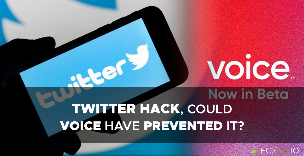 twitter-hack-could-voice-have-prevented-it