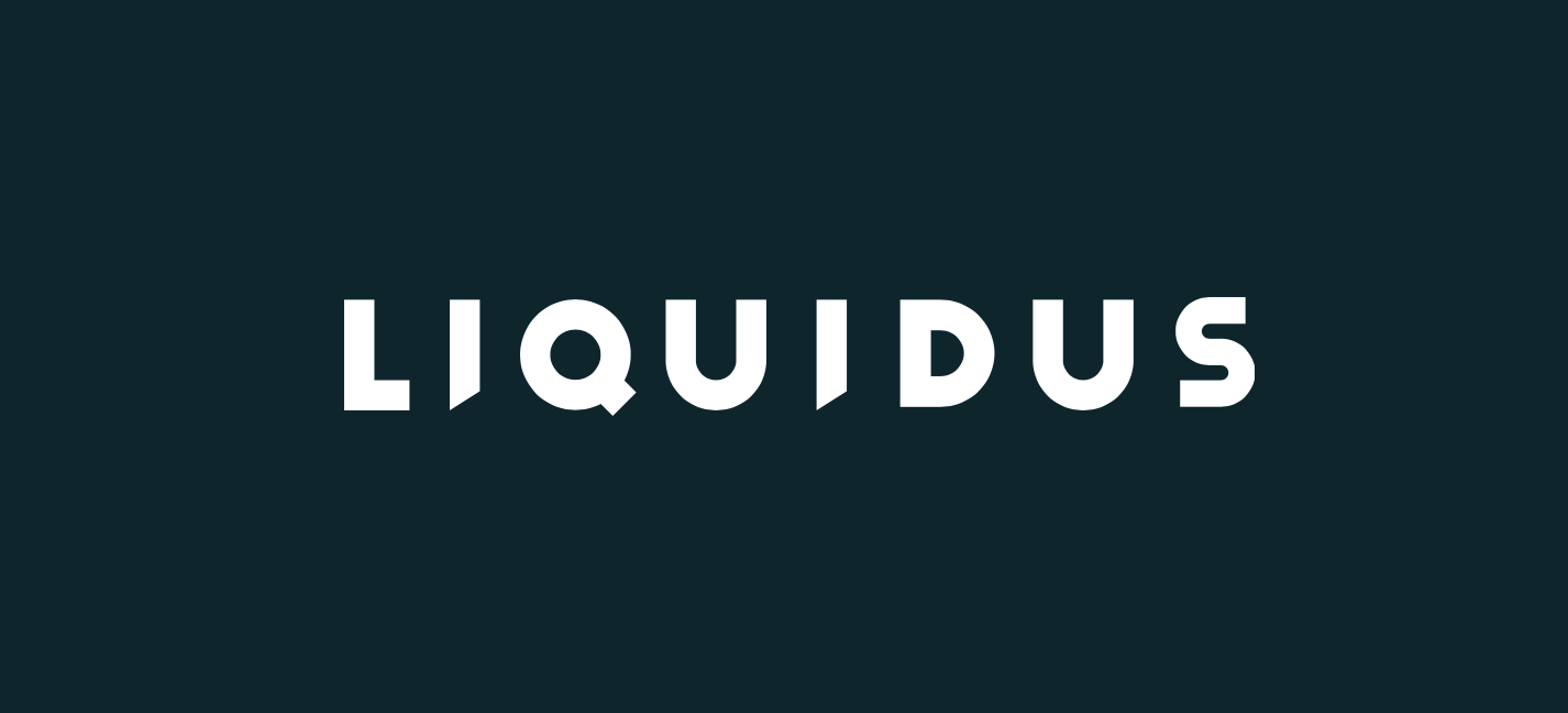liquidus-announced-partnership-with-strongblock