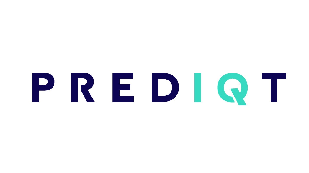 PredIQt launched on the EOS mainnet