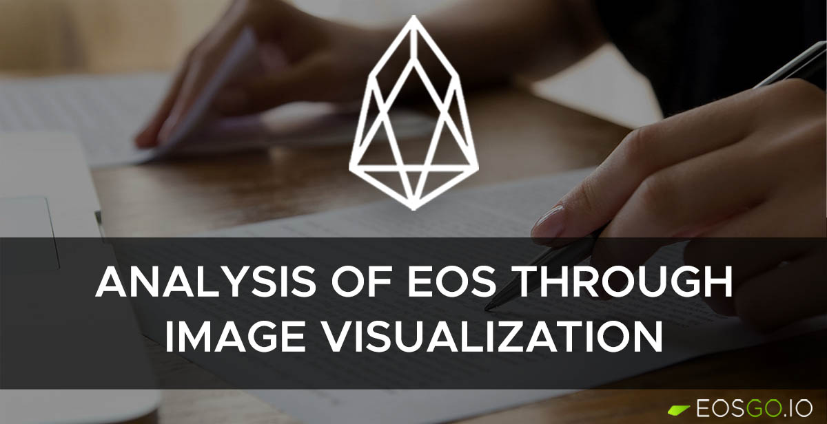 analysis-of-eos-through-image-visualization