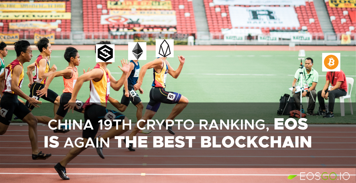china-19-crypto-ranking-eos-is-again-best-blockchain