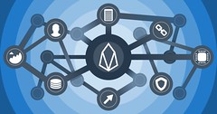 Understanding EOS and how it works