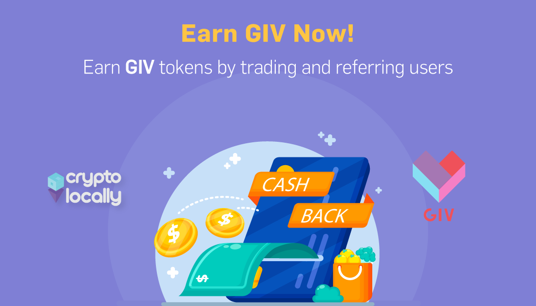 cryptolocally-GIV-trading-5