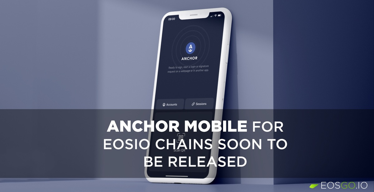 anchor-mobile-soon-to-be-released