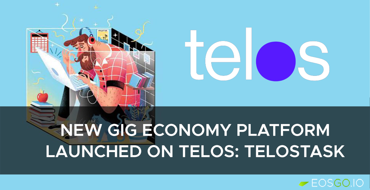 new-gig-economy-launched-on-telos-telostask