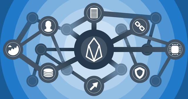 eos-how-it-works-medium