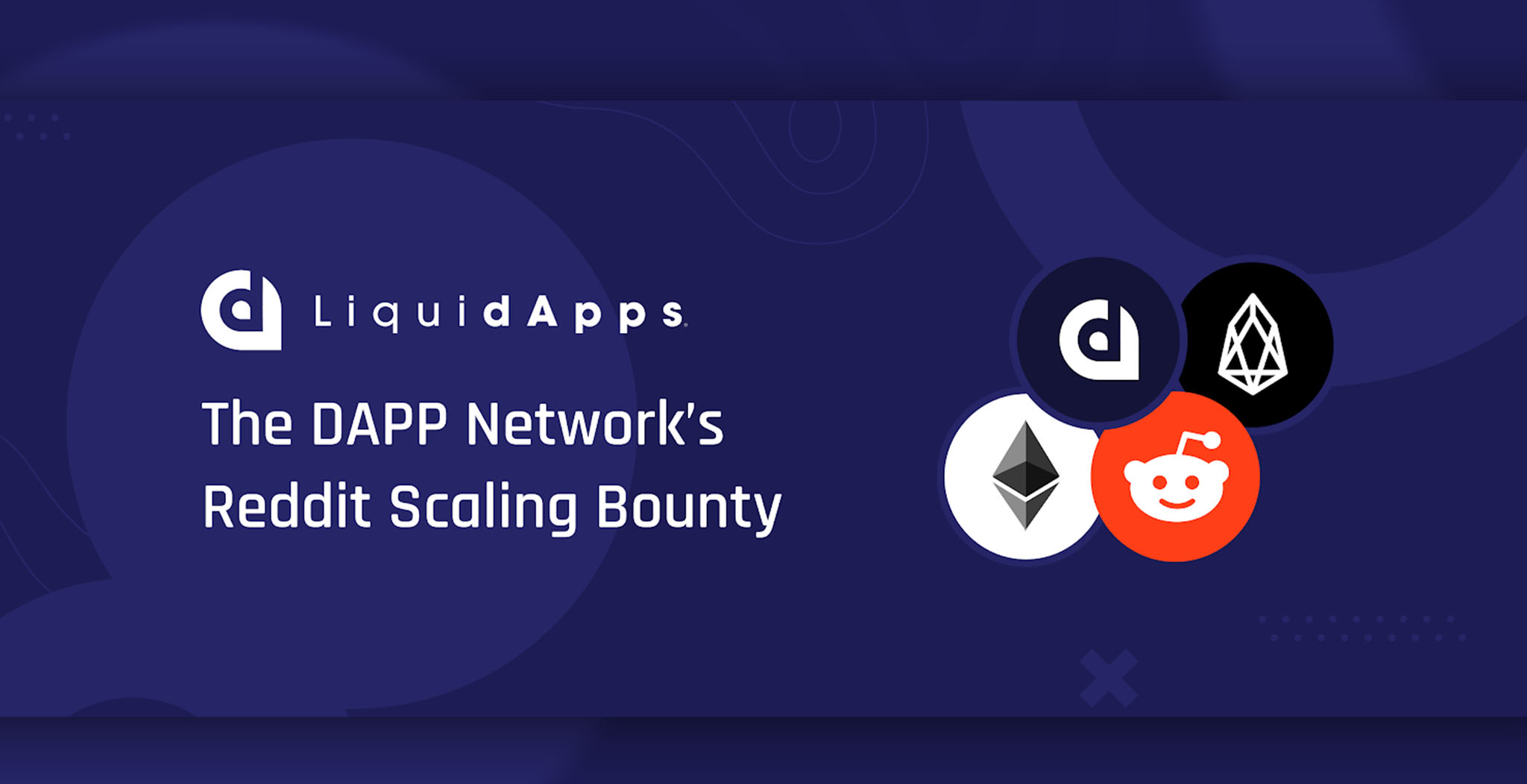 the-dapp-network-reddit-scaling-bounty