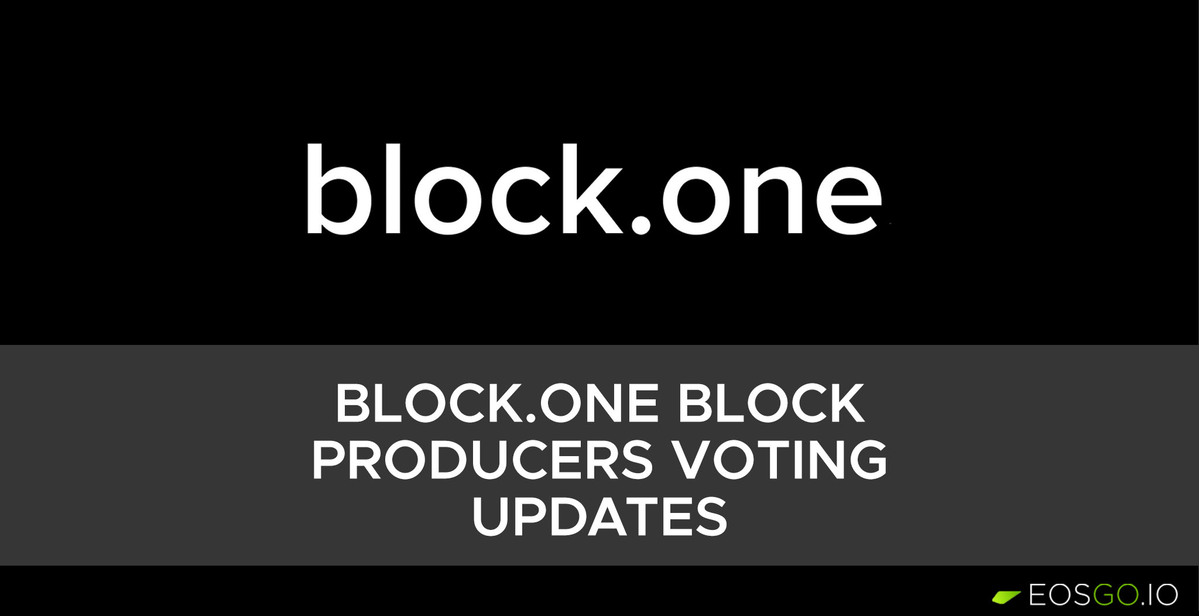 b1-bps-voting-updates