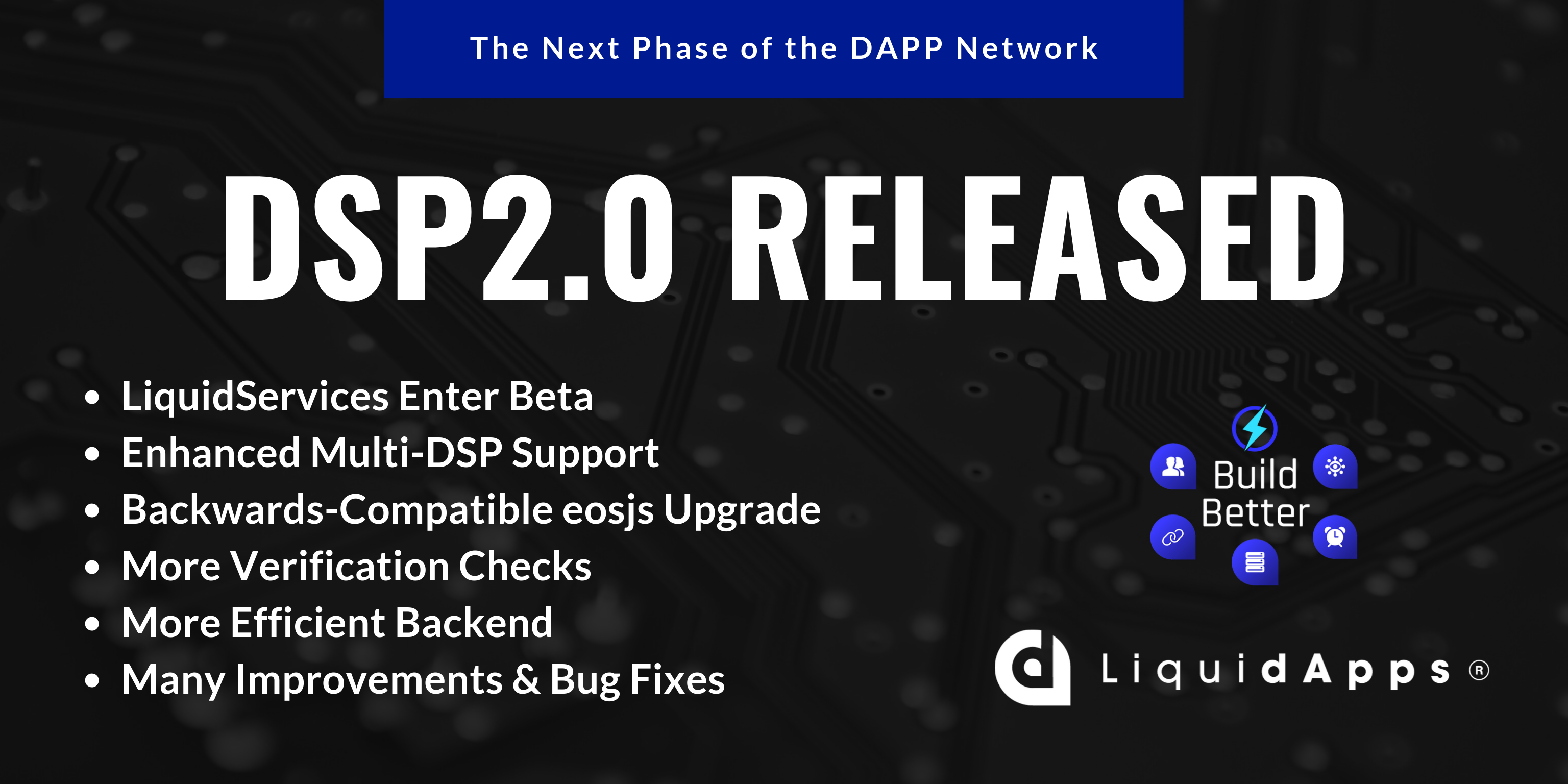 liquidapps-announced-dsp-2-0