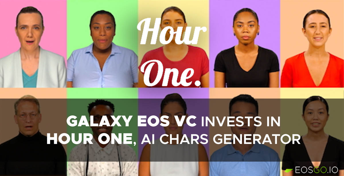 galaxy-eos-vc-invests-in-hour-one