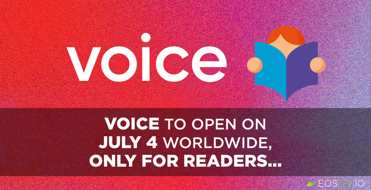 voice-open-4-july-worldwide-for-readers-jpg