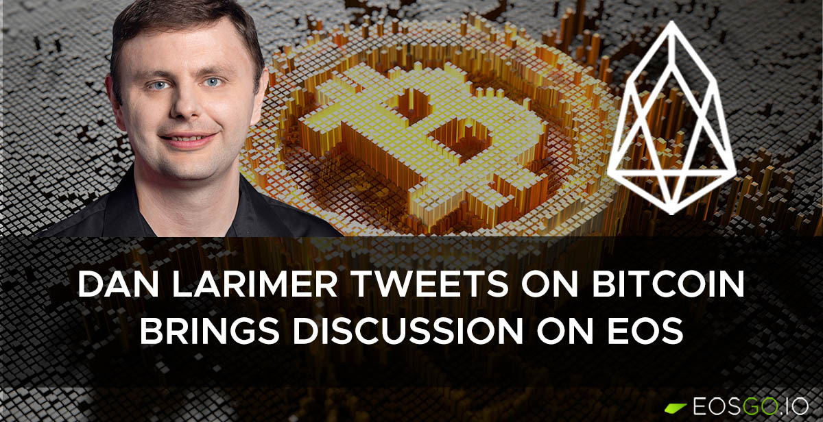 dan-tweets-bitcoin-discussion-eos