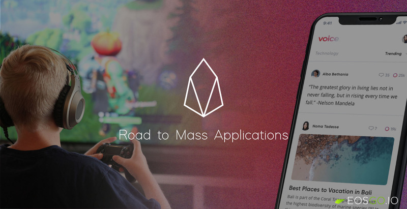 road-to-mass-applications-medium