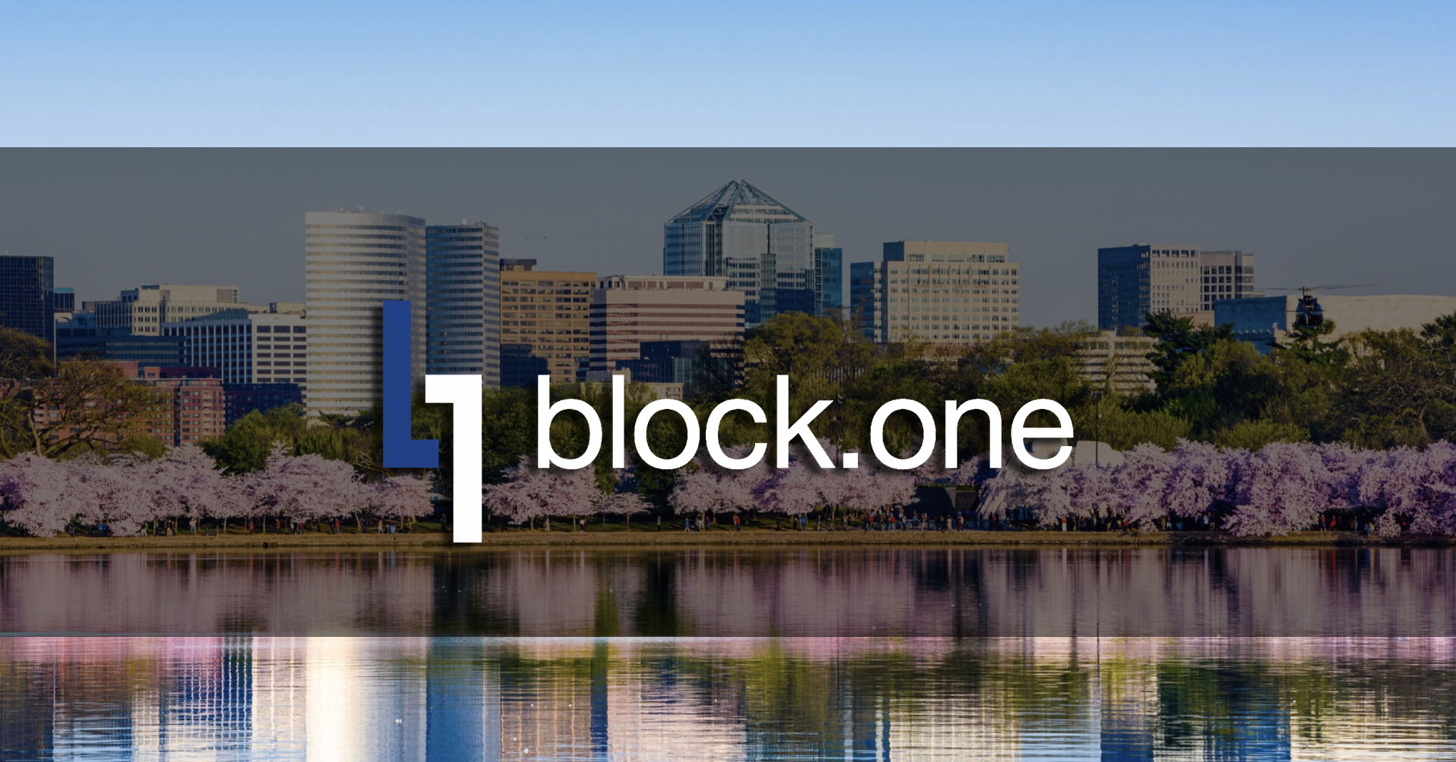 block-one-invest-10-million-new-us-headquarter
