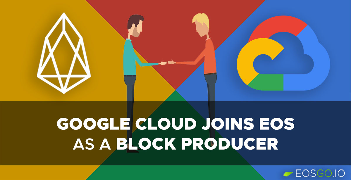 google-cloud-joins-eos-as-bp
