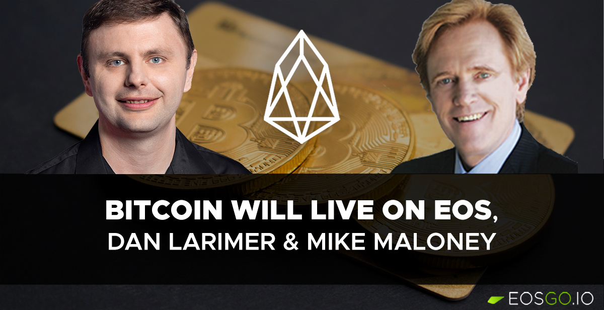 bitcoin-live-on-eos-dan-mike copy